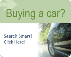 Buying a car?